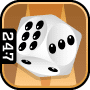247
