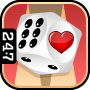 Valentine