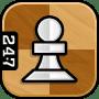 247 Chess