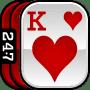 247 Hearts