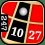 247 Roulette