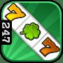 St Patricks Slots