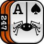 Spider