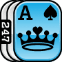 Card Game Freecell
