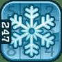 Winter Sudoku