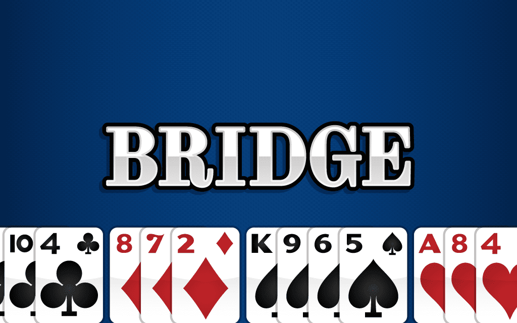 bridge games