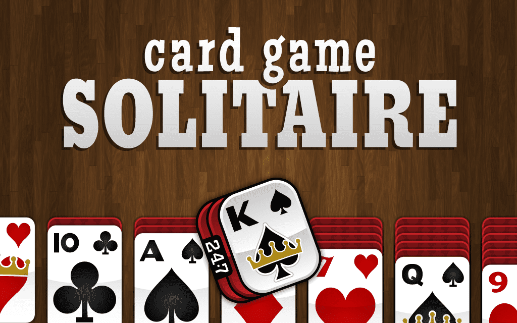 Christmas Solitaire 247.Solitaire Games