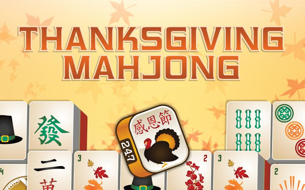 247 mahjong classic